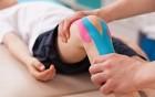 Physiotherapie: Bewegung, die wieder gesund macht
