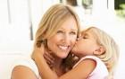 Außer Reichweite von Kindern aufbewahren - hier drohen Vergiftungen