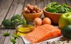 Biotin: Wichtig für Stoffwechsel, Haare und Nägel