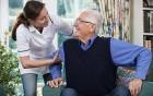 Diese Dinge erleichtern Senioren das Leben in der eigenen Wohnung