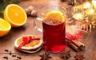 Tees für kalte Tage