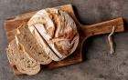 Das kriegen wir gebacken: Unser täglich' Brot