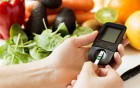 Alles über Diabetes, 7. Teil: Diabetesbehandlung - neue Möglichkeiten