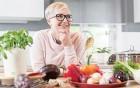Gesund fasten, um sich gesund-zu-fasten?