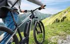 E-Bike: gesund oder doch eine Gefahr?