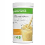 HERBALIFE Formula 1 Banana Cream vegan