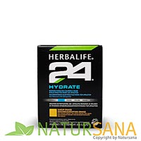 HERBALIFE H24 Hydrate Orange